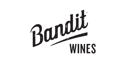 Bandit Wines Supports National Parks Foundation with $50,000.00 Donation