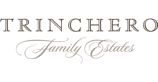 Trinchero Family Estates Marks 70 Years of Winemaking with New Historical Memoir