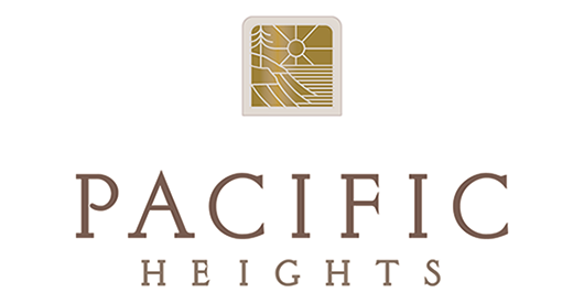 Pacific Heights Wines National Launch
